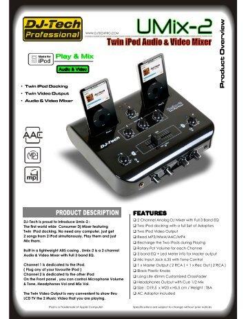 Band tech rider template 911231 - hitori49.info
