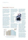 insidenewsletter - Tertiary Education Facilities Management ... - Page 4