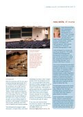 insidenewsletter - Tertiary Education Facilities Management ... - Page 5
