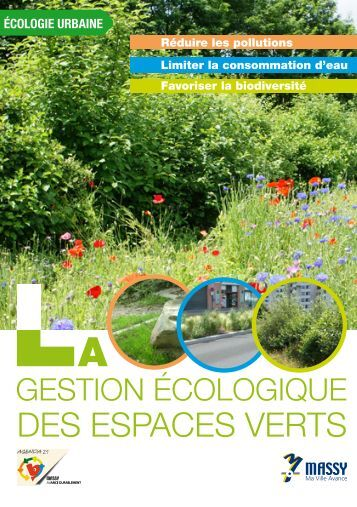 Dithane paysage 0506079 euralis espaces verts for Importance des espaces verts