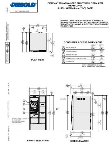 a vault door a security door wiring diagram