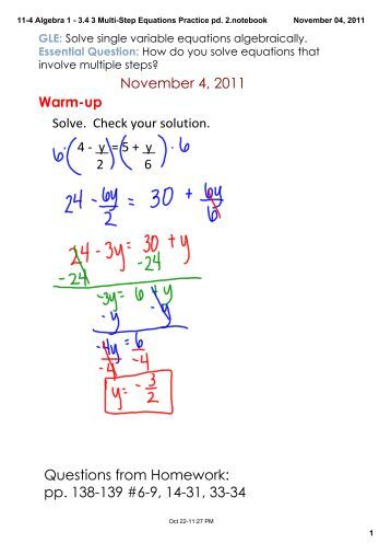 year 6 algebra worksheet one step algebra 2 maths tutoring. Black Bedroom Furniture Sets. Home Design Ideas