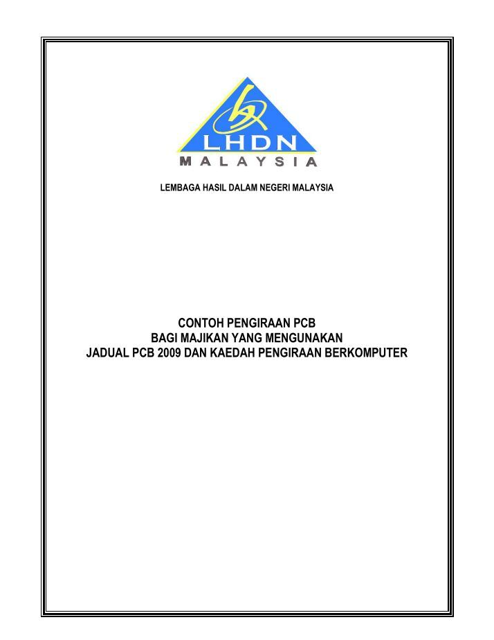 Negeri negeri dalam malaysia