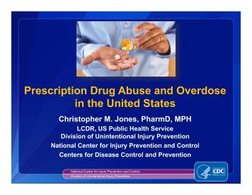 an analysis of the crack drug in the united states Identify top companies for sales and analysis purposes  us drug store/pharmacy market - statistics & facts  cvs health was the second leading drug store chain in the united states, .