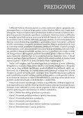 Poslovne finansije.pdf - Seminarski-Diplomski.Rs - Page 4