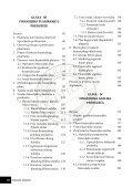 Poslovne finansije.pdf - Seminarski-Diplomski.Rs - Page 7