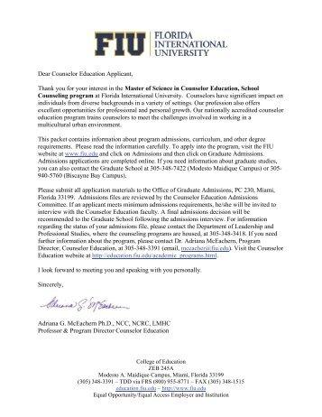 suny geneseo college application essays