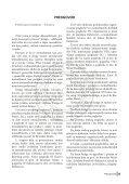 MENADŽMENT - Seminarski-Diplomski.Rs - Page 4