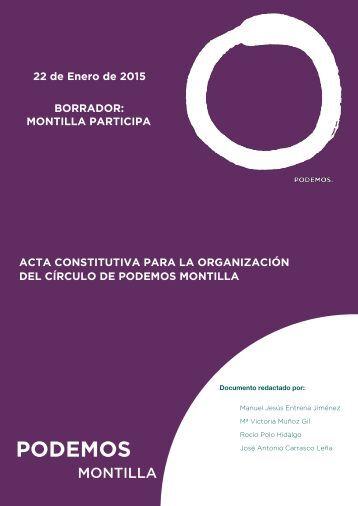 Acta-organizativa-Montilla-Participa