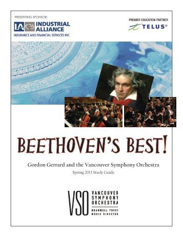 essay on ludwig van beethoven Immediately download the ludwig van beethoven summary, chapter-by-chapter analysis, book notes, essays, quotes, character descriptions, lesson plans, and more - everything you need for studying or teaching ludwig van beethoven.
