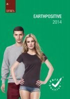 EARTHPOSITIVE 2014 - Page 2