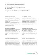 EARTHPOSITIVE 2014 - Page 6