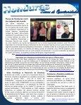 Boletín # 6 - Page 2