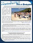 Boletín # 6 - Page 3