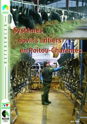 Moha millet tr fle d 39 alexandrie en bretagne chambres d - Chambre agriculture charente maritime ...