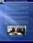 Corea apoyará programas de seguridad pública, sistema ... - Page 2