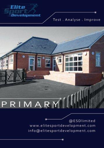 Primary-Package-Brochure