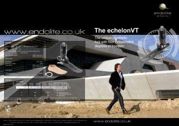 935296 echelonVT A3 flyer LR.pdf