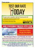 Punjab Times - Feb 2015 Edition - Page 7