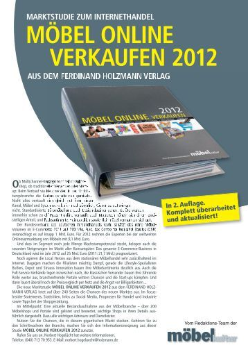 2 free Magazines from BROMBACH.PARTNER.DE