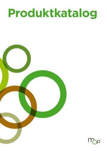 Moso Produktübersicht Bambus Produkte