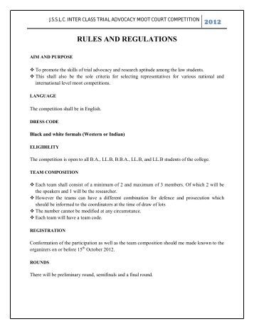 rules and regulations of university Information about policy 1-001: policy on university regulations from the   university rules, procedures, and guidelines, and supplemental.