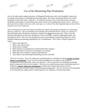 Eic worksheet 2013 pdf