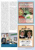 DER BIEBRICHER, Ausgabe 279, Februar 2015 - Seite 5