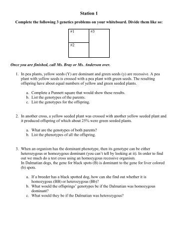ch 9 punnet square worksheet Awesome Arcade Wikispaces Wikispaces Logo