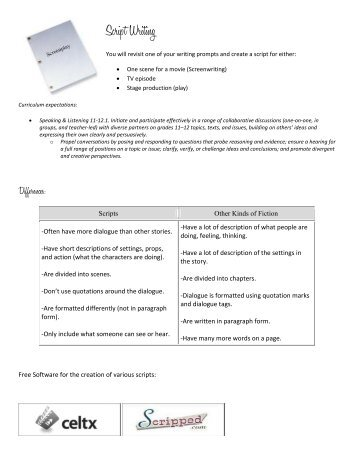 How to write a college essay for scholarships photo 1
