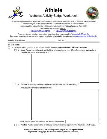 worksheet. Astronomy Merit Badge Worksheet. Grass Fedjp Worksheet ...