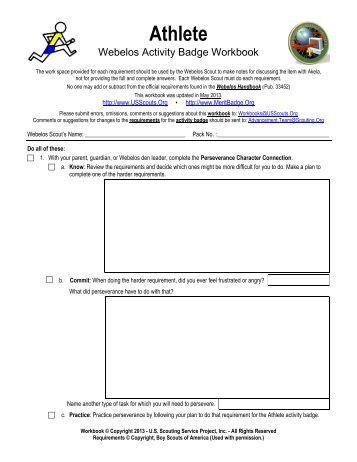 Printables Space Exploration Merit Badge Worksheet space exploration merit badge worksheet plustheapp research center usscouts org badge
