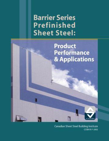 Nutech Pavecoat Data Sheet Roof Coatings