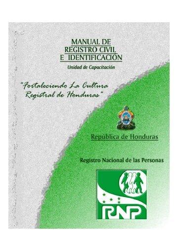 manual_de_registro_c.. - Registro Nacional de las Personas