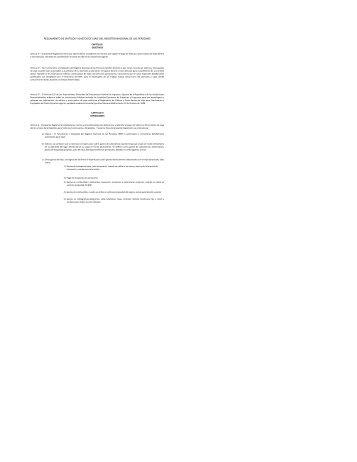 reglamento_de_viatic.. - Registro Nacional de las Personas