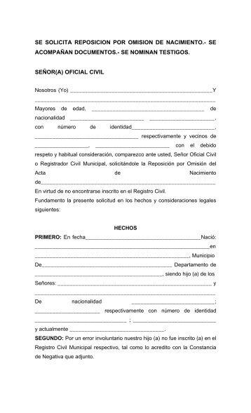 solicitud_reposicion.. - Registro Nacional de las Personas (RNP)