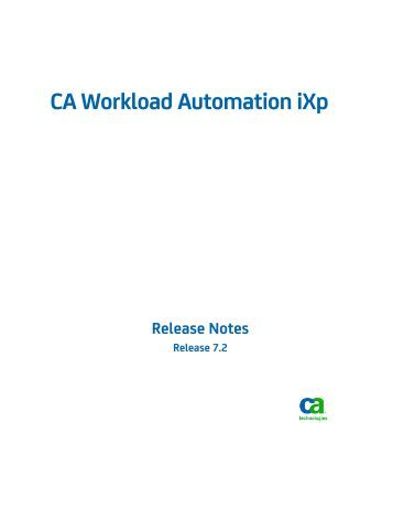 effect of automation on the performance Title: the effects of automation on team performance and team coordination: author: wright, melanie clay: advisors: michael g kay, committee member.