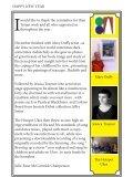 January 2015 - Page 2