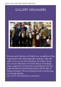 January 2015 - Page 7