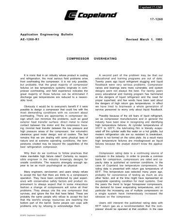 centrifugal fan handbook pdf
