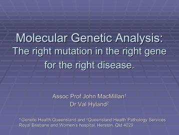 D Molecular Designs Online