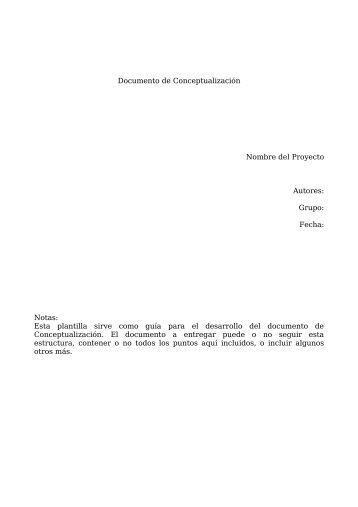 Plantilla Entrega 3 - GIAA