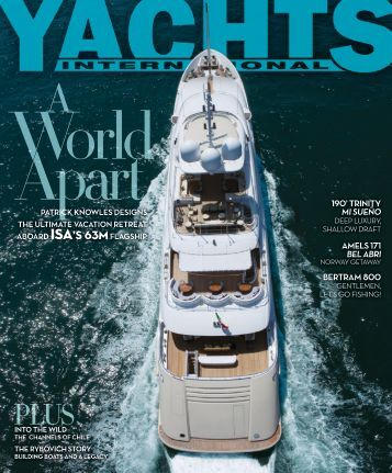 Download - ISA Yachts