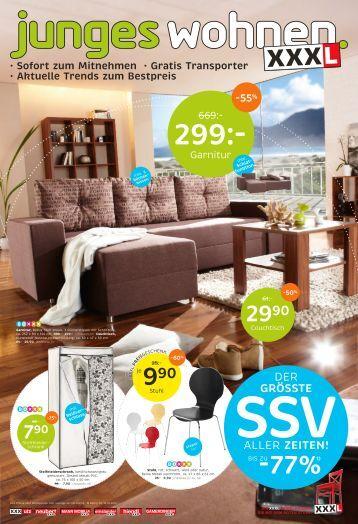 ambiente m belhaus wolfsteller. Black Bedroom Furniture Sets. Home Design Ideas
