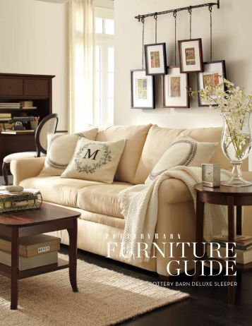 new fabrics new colors. Black Bedroom Furniture Sets. Home Design Ideas