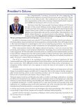 January-2015 - Page 4