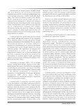 January-2015 - Page 6