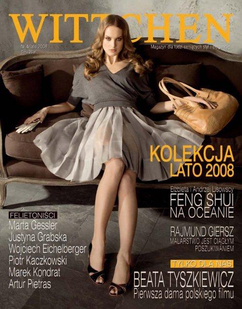 moda forum - Wittchen