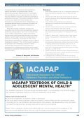 Zoophilic recidivism in schizophrenia: a case report - African Journal ... - Page 2