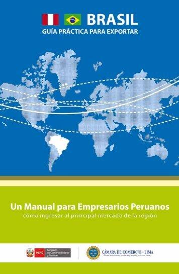 Visualizar en PDF (24.5 MB) - Cámara de Comercio de Lima